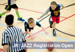 jr-jazz-registration