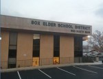 Box Elder School District