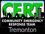 Emergency Management/CERT