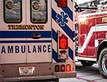 Emergency Management/CERT