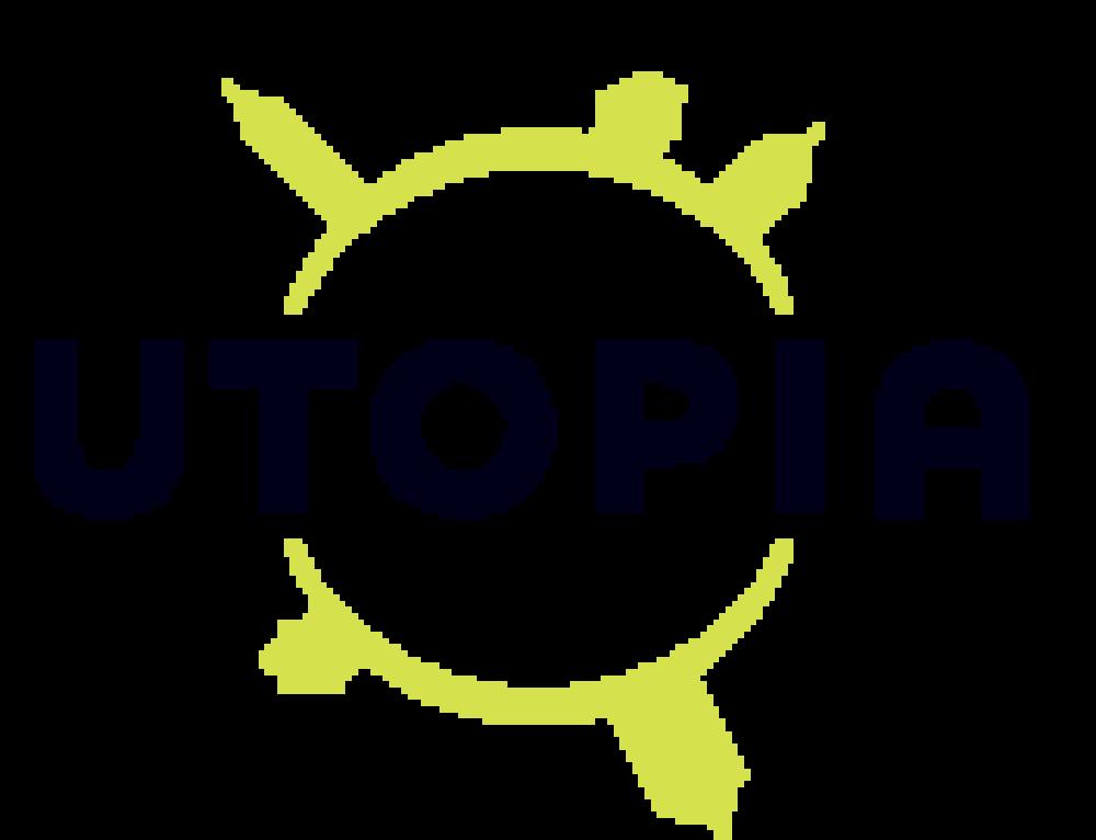UTOPIA Press Release