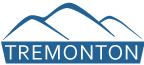 Tremonton City Logo